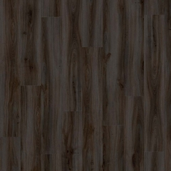 Виниловая плитка Moduleo Select Classic Oak 24980