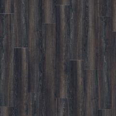 Виниловая плитка Moduleo Transform Verdon Oak 24984