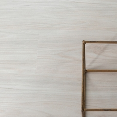 Виниловая плитка Vinilam клеевая 2.5 мм Дуб Бремен (2541)