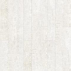 Виниловая плитка LG Decotile Толедо 2621