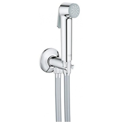 Гигиенический душ Grohe Tempesta-F Trigger Spray 30 (26358000)
