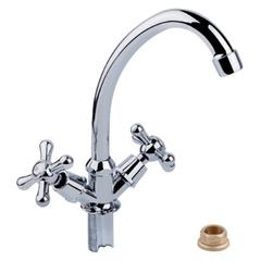 Смеситель для кухни Sanitary Wares Olympic 2712F