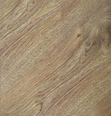 Ламинат Kronopol Parfe Floor Дуб шабли 2726