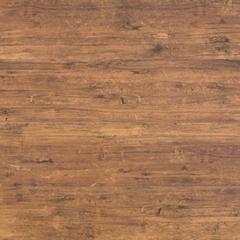 Виниловая плитка LG Decotile Дуб моренный 2732