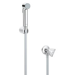 Гигиенический душ Grohe Tempesta-F Trigger Spray 30 (27514001)
