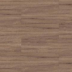 Виниловая плитка LG Decotile Тик натуральный 2752