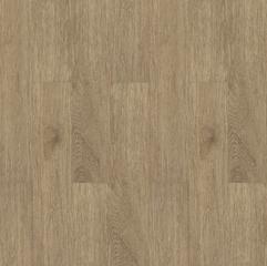 Виниловая плитка LG Decotile Отбеленный дуб DSW 2785