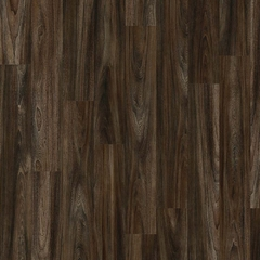 Виниловая плитка Moduleo Transform Fazino Maple 28950