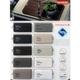 Кухонная мойка Franke Antea AZG 661-E бежевый бежевый