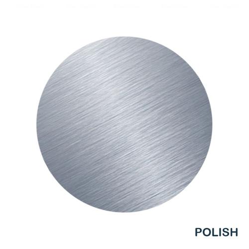 Кухонная мойка ULA 7108 ZS Polish Polish
