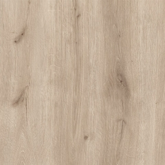 Ламинат AGT Natura Slim Соренто PRK301
