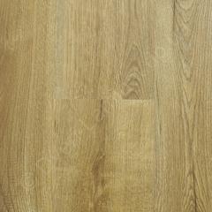 Ламинат Kronopol Parfe Floor Дуб итальянский 3282