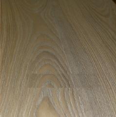 Ламинат Kronopol Parfe Floor Дуб тоскана 3284