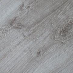 Ламинат Kronopol Parfe Floor Дуб кортина 3298