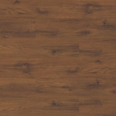 Ламинат VarioClic Soft Series Agate Oak (SF-32A)
