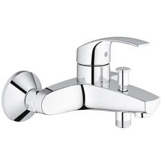Смеситель для ванны и душа Grohe Eurosmart 33300002