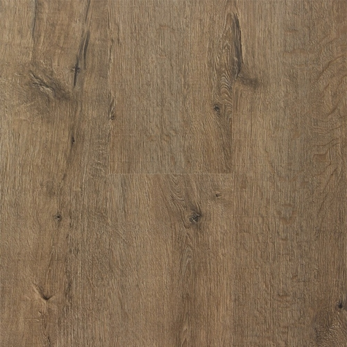 Ламинат Kronopol Parfe Floor Дуб Милано 3465