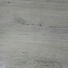 Ламинат Kronopol Parfe Floor Дуб Линкольн 3470