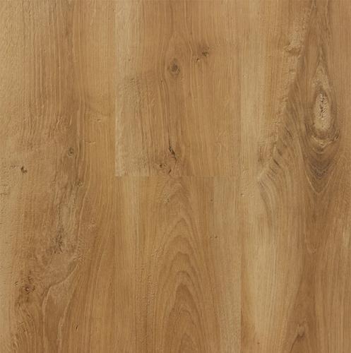 Ламинат Kronopol Parfe Floor Дуб Ливорно 3472