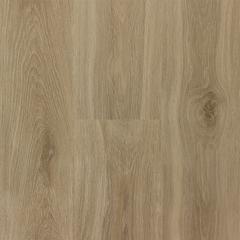 Ламинат Kronopol Parfe Floor Дуб Прато 3488