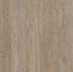 Виниловая плитка Moon Tile 3581-12