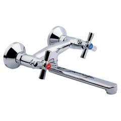 Смеситель для кухни Sanitary Wares G-Mega 361