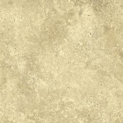 Виниловая плитка Moduleo Ultimo Olympia 36223