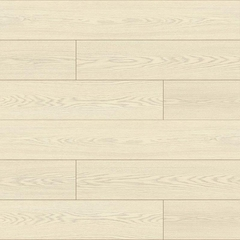 Ламинат VarioClic Premium White Oak (VP-364)