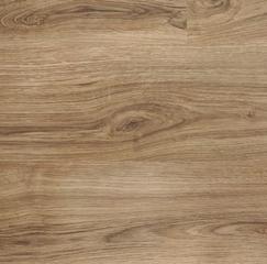 Ламинат Kronopol Parfe Floor Дуб соренто 3689