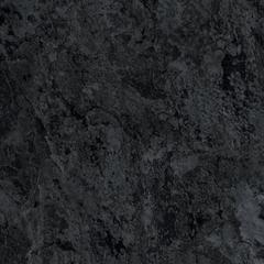 Виниловая плитка Moduleo Ultimo Stone Ocean Slate 36970