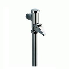 Смывное устройство для писсуара Grohe Rondo 37139000
