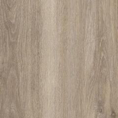 Ламинат Kronopol Parfe Floor Дуб Мерано 3834