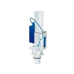 Смывной клапан к бачку GD-2 Grohe 38736000