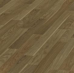 Ламинат Kronopol Parfe Floor Дуб классический