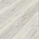 Ламинат Kronopol Aroma Дуб лаванда 3946