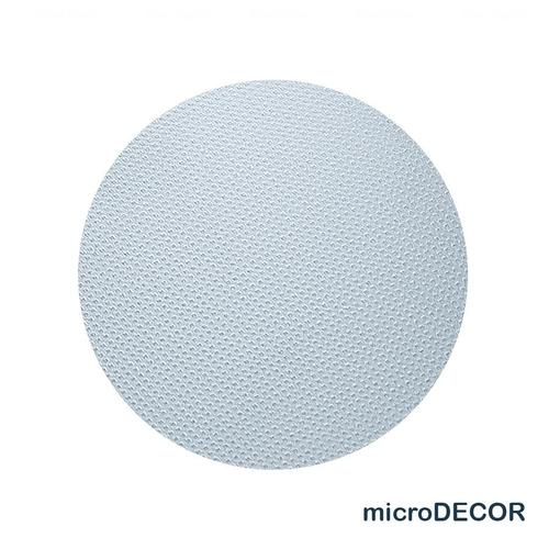 Кухонная мойка ULA 7104 ZS Micro Decor