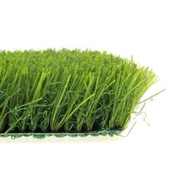 Искусственная трава MoonGrass Sport 40 мм двухцветная