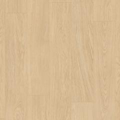 Виниловая плитка Quick-Step Balance Glue Plus Дуб селект серый BAGP40032