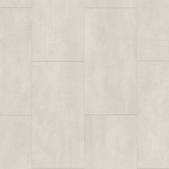 Виниловая плитка Quick-Step Ambient Glue Plus Бетон светлый AMGP40049