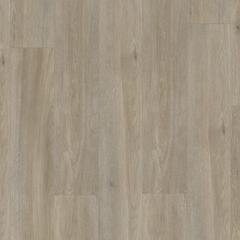 Виниловая плитка Quick-Step Balance Glue Plus Дуб шёлковый серо-коричневый BAGP40053