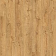 Виниловая плитка Quick-Step Pulse Glue Plus Дуб осенний медовый PUGP40088