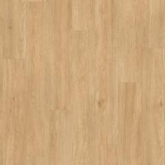 Виниловая плитка Quick-Step Balance Glue Plus Дуб шелк теплый натуральный BAGP40130