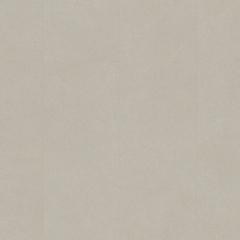 Виниловая плитка Quick-Step Ambient Glue Plus Яркий песочный AMGP40137