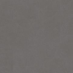 Виниловая плитка Quick-Step Ambient Glue Plus Яркий умеренно-серый AMGP40138