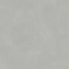 Виниловая плитка Quick-Step Ambient Glue Plus Минимальный светло-серый AMGP40139