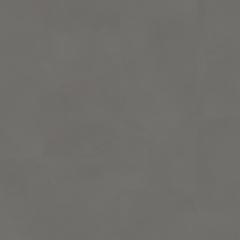 Виниловая плитка Quick-Step Ambient Glue Plus Минимальный умеренно-серый AMGP40140