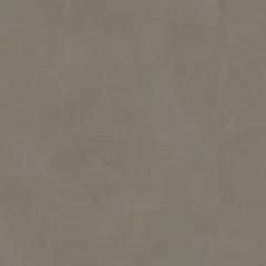 Виниловая плитка Quick-Step Ambient Glue Plus Минимальный серо-коричневый AMGP40141