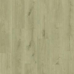 Виниловая плитка Balterio Gloria Modern GLO40176