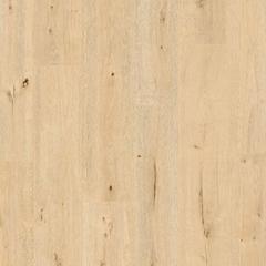Виниловая плитка Balterio Gloria White Oak GLO40182