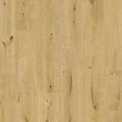 Виниловая плитка Balterio Gloria Warm Oak GLO40183